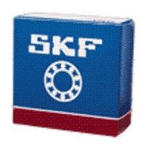 Krukaslagers SFK of NACHI - 6202 C3 (per stuk) - de beste kwaliteit!