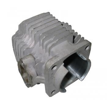 Cilinder - 40mm